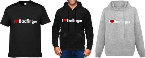 I Love Badfinger 010305