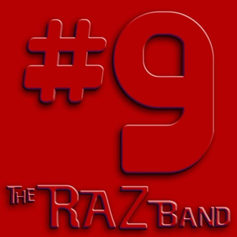 The RAZ Band - #9