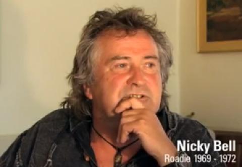 new_Nicky Bell BBC