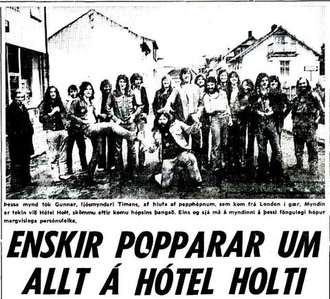 Tíminn Sep 17 1971