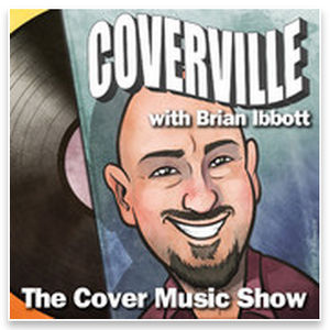 Coverville