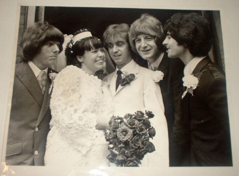 press-photo-1968-iveys-pop-group-ron