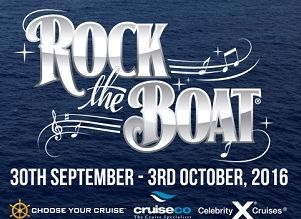 Rock the Boat UK