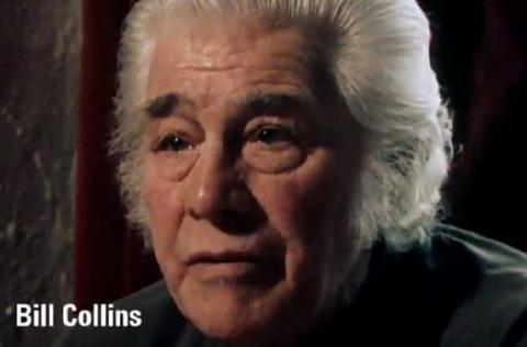 new_Bill Collins BBC