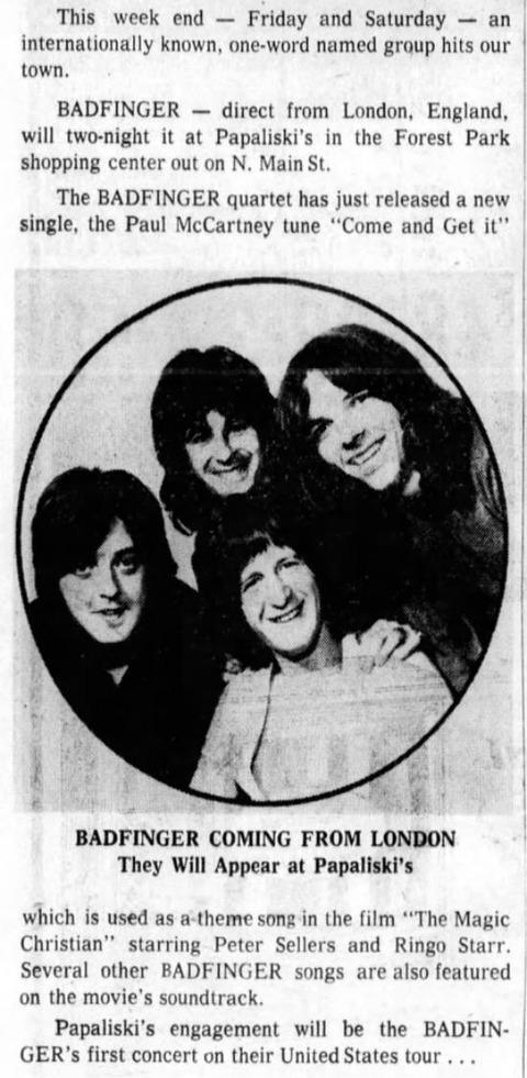 Dayton Daily News (Apr 20, 1970)