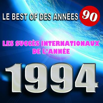 The Top Orchestra - Le Best of des années 90