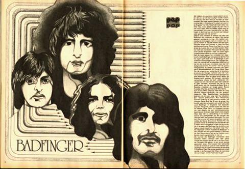 PEP 1972 #19
