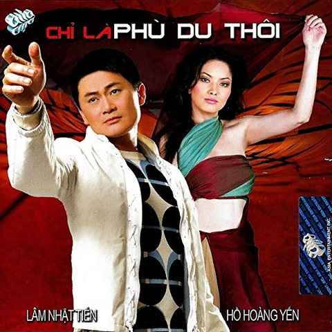 Doanh Doanh - Asia 263
