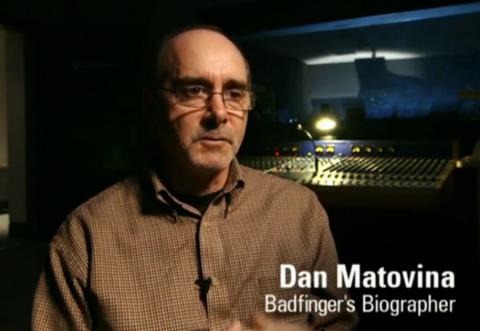 new_Matovina BBC