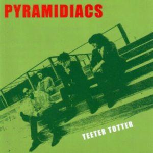 Pyramidiacs - OTH 7011