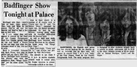 Fond Du Lac Commonwealth Reporter (Apr 14, 1971)