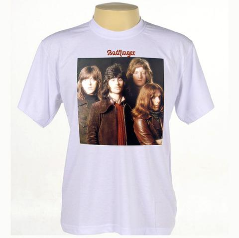 camiseta-rock-badfinger-zz