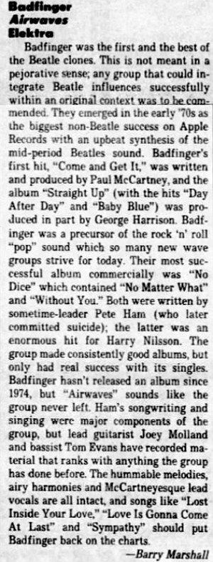 The Boston Globe (Mar 29, 1979)