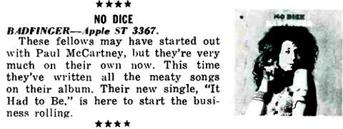 Record World 19701114-14
