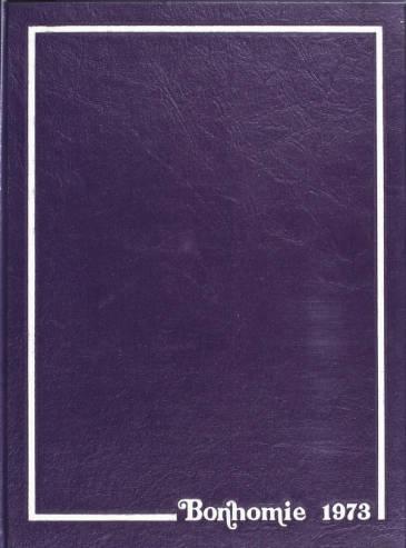 1973 Bonhomie