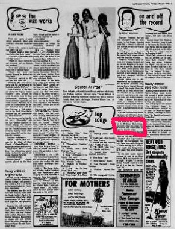 The La Crosse Tribune (May 9, 1975)
