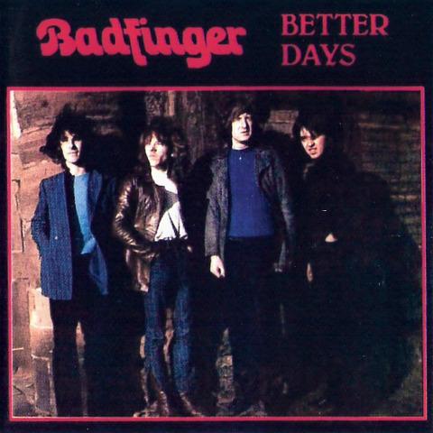 Better Days WKP-0016 c