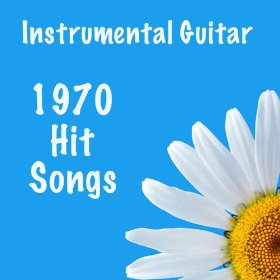 The O'Neill Brothers Group - Instrumental Guitar 1970 Hit Songs