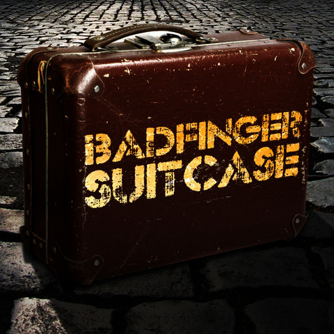 BJM 20131222 RMP Global Suitcase