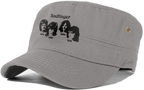 KINN - Badfinger キャップ