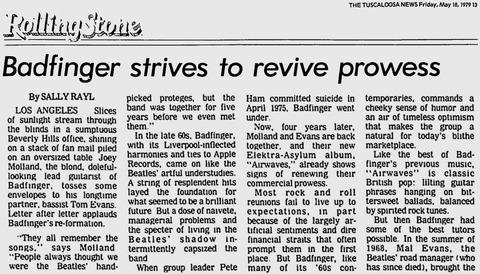 The Tuscaloosa News (May 18, 1979) a