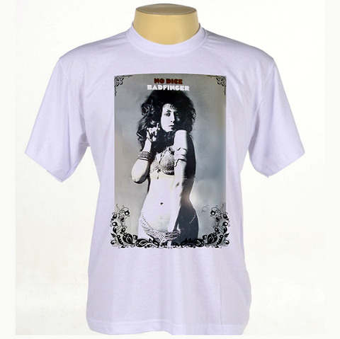 camiseta-rock-badfinger-ba