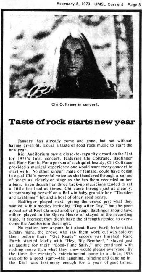 Current (February 8, 1973)