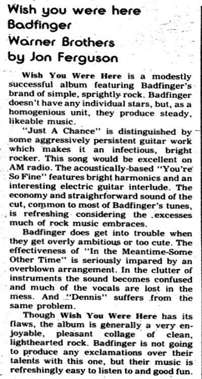 Daily Illini (Nov 14, 1974)p22 wywh