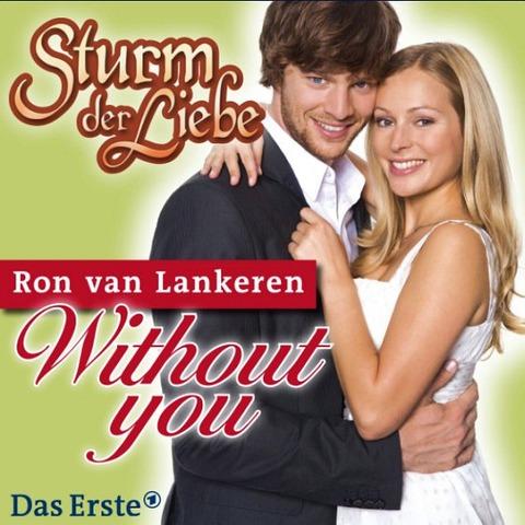 Ron van Lankeren - Without You (2010)