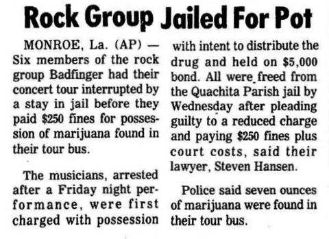 Marysville Yuba Appeal Democrat May 14, 1982