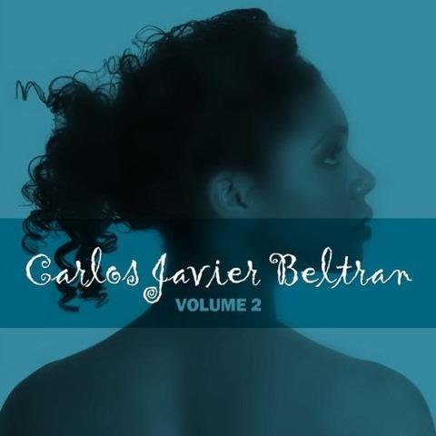 Carlos Javier Beltrán - Vol 2