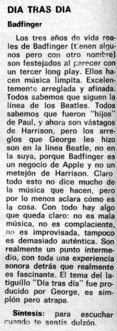 Pelo #026 (1972)