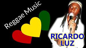 Ricardo Luz a