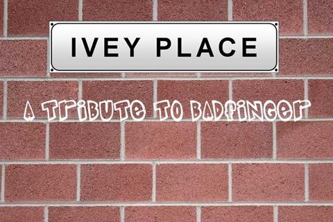 Ivey Place