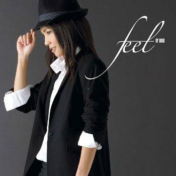 Feel By Rose