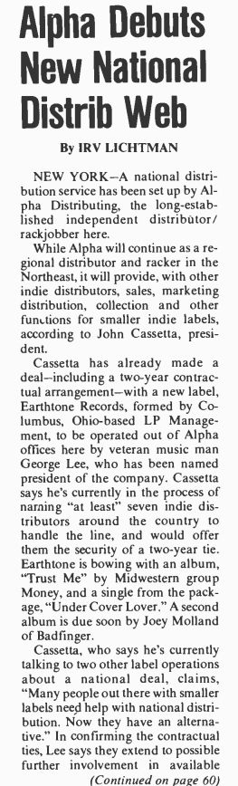 Billboard (1983-07-30p3)