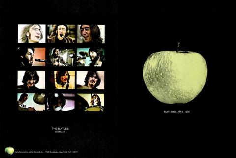 Billboard 1970-09-12 Buyer's-Guide p0910