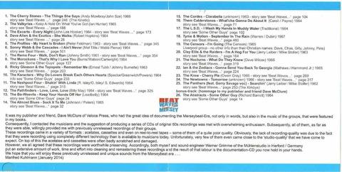Beat Waves 'Cross The Mersey vol 5 b