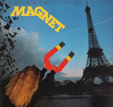 Magnet 1979