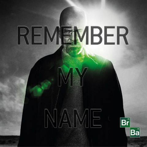 Original Soundtrack Breaking Bad 2LP