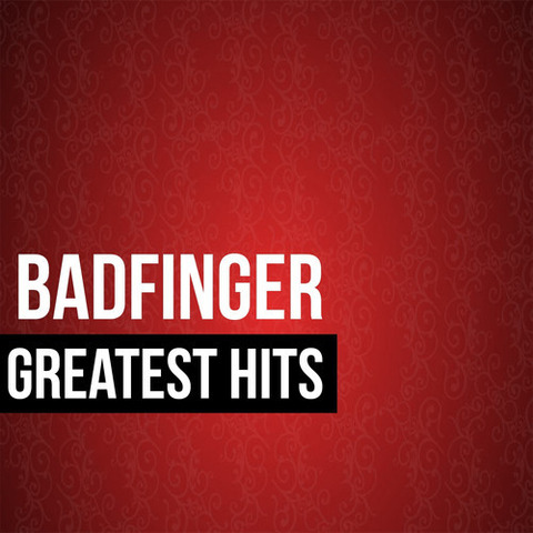 BJM 20141028 Unequal Halves Greatest Hits