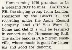 Picket Oct 16, 1970p3