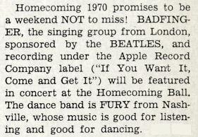 Picket Oct 16, 1970p3