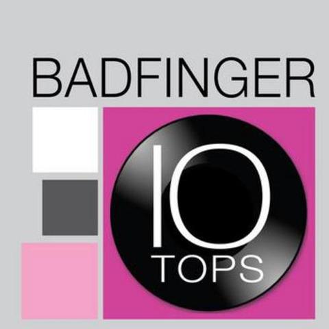 BJM 20110503 Ba-Ba Music 10 Tops