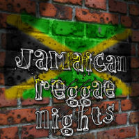 Betty Blue Jamaican Reggae Nights