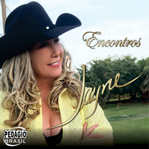Jayne Encontros mp3