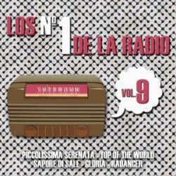 Lai Los Nº 1 de la Radio Vol 9