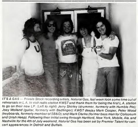 Cash Box (1976-07-10)