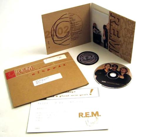REM 2002
