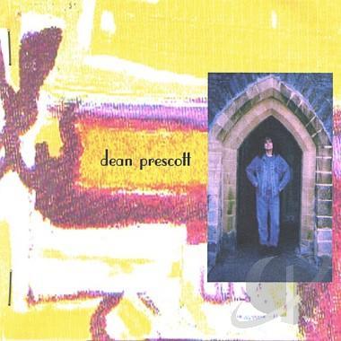 Dean Prescott (2000)